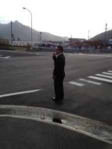 辻立ち201211