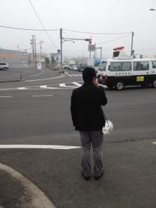 辻立ち201312-2